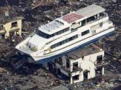 http://www.google.com/crisisresponse/japanquake2011.html#donation