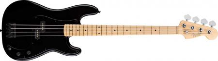 FENDER nová Jazz Bass Roger Waters